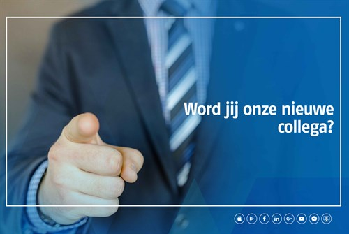 FB Visual Vacature BM 20072019