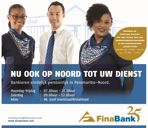 Ad Hp Dwt Finabank Opening Alt